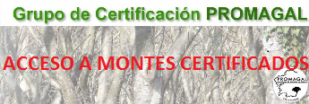 Montes Certificados